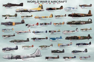 https://imgc.allpostersimages.com/img/posters/world-war-ii-aircraft_u-L-F2NTE50.jpg?p=0
