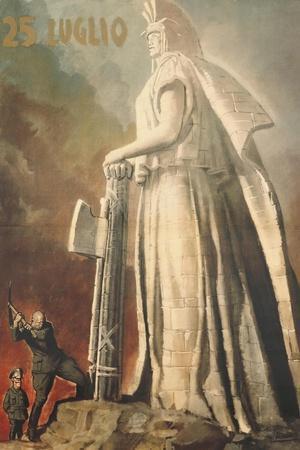 https://imgc.allpostersimages.com/img/posters/world-war-ii-july-25-poster-depicting-pietro-badoglio-symbolically-breaking-down-fascism-1943_u-L-PRBI4X0.jpg?p=0