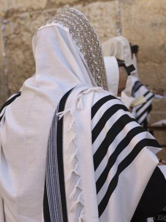 https://imgc.allpostersimages.com/img/posters/worshippers-at-the-western-wall-jerusalem-israel-middle-east_u-L-P91QF30.jpg?p=0