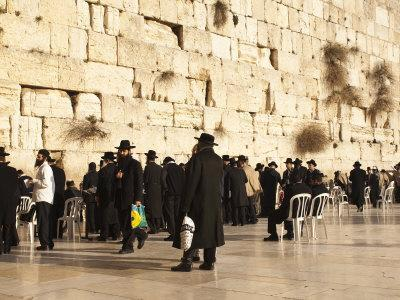 https://imgc.allpostersimages.com/img/posters/worshippers-at-the-western-wall-jerusalem-israel-middle-east_u-L-P91QGV0.jpg?p=0