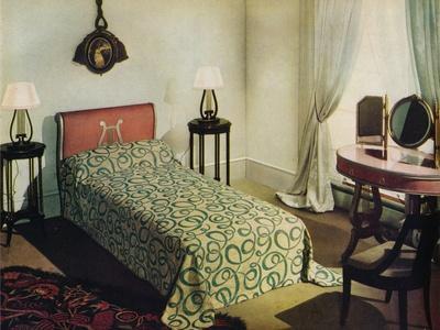 https://imgc.allpostersimages.com/img/posters/woven-cotton-bedspread-by-vantona-textiles-ltd-1941_u-L-Q1EF95W0.jpg?artPerspective=n
