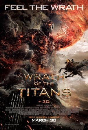 https://imgc.allpostersimages.com/img/posters/wrath-of-the-titans_u-L-F572M30.jpg?artPerspective=n