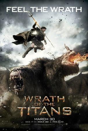 https://imgc.allpostersimages.com/img/posters/wrath-of-the-titans_u-L-F572M60.jpg?p=0