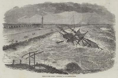 https://imgc.allpostersimages.com/img/posters/wreck-of-the-barque-successor-in-the-madras-roads_u-L-PVWJDJ0.jpg?artPerspective=n