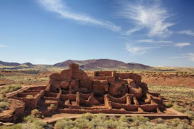 https://imgc.allpostersimages.com/img/posters/wukoki-pueblo-wuptaki-national-monument-arizona-usa_u-L-PN702E0.jpg?p=0