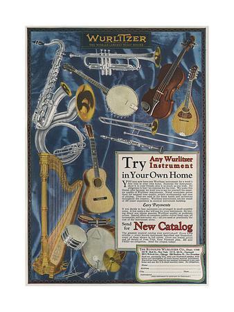 https://imgc.allpostersimages.com/img/posters/wurlitzer-instruments_u-L-PS3AC00.jpg?p=0