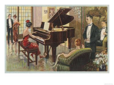 https://imgc.allpostersimages.com/img/posters/wurlitzer-piano-in-home_u-L-OVGWA0.jpg?p=0