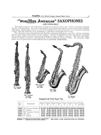 https://imgc.allpostersimages.com/img/posters/wurlitzer-saxophones_u-L-PS73BF0.jpg?p=0
