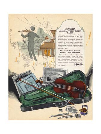 https://imgc.allpostersimages.com/img/posters/wurlitzer-violin-outfit_u-L-PS6C630.jpg?p=0