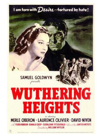 https://imgc.allpostersimages.com/img/posters/wuthering-heights-1939_u-L-P9790U0.jpg?artPerspective=n