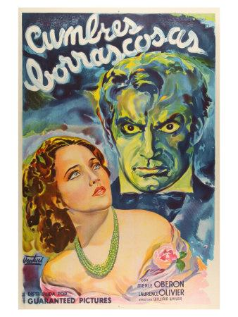 https://imgc.allpostersimages.com/img/posters/wuthering-heights-argentine-movie-poster-1939_u-L-P96HSA0.jpg?artPerspective=n