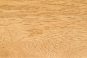 Nature Pattern Detail of Ash Wood Background by wuttichok