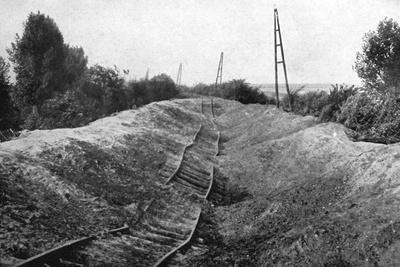 https://imgc.allpostersimages.com/img/posters/ww1-belgians-destroy-railways-to-hamper-german-advance_u-L-Q107M3B0.jpg?p=0