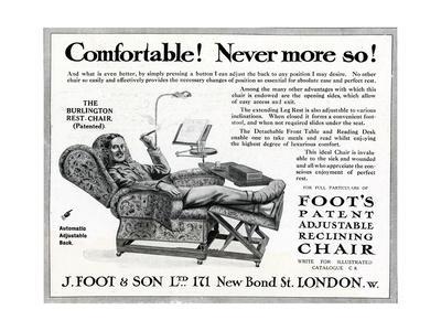 https://imgc.allpostersimages.com/img/posters/ww1-product-advertisement-convalescing-in-comfort_u-L-PSCTN20.jpg?p=0