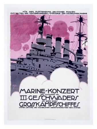 https://imgc.allpostersimages.com/img/posters/wwi-german-kriegsmarine-destroyer_u-L-EZCC80.jpg?p=0