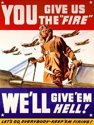 Affordable Propaganda Vintage Art Posters For Sale At Allposters Com
