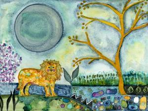 Peacemaker by Wyanne