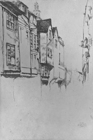 https://imgc.allpostersimages.com/img/posters/wych-street-1877_u-L-Q1EFJD10.jpg?artPerspective=n
