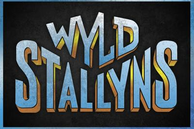 Wyld Stallyns Movie
