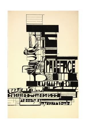 Design for Paleface