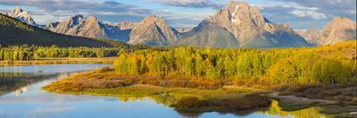 https://imgc.allpostersimages.com/img/posters/wyoming-grand-teton-national-park-panorama-of-sunrise-on-snake-river_u-L-PU3KLR0.jpg?p=0
