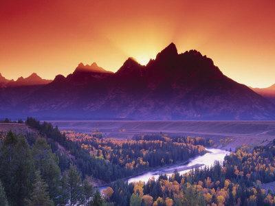 https://imgc.allpostersimages.com/img/posters/wyoming-grand-teton-national-park_u-L-P3E0H80.jpg?p=0