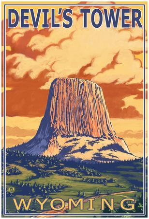 https://imgc.allpostersimages.com/img/posters/wyoming-view-of-devil-s-tower_u-L-F7OUV70.jpg?p=0