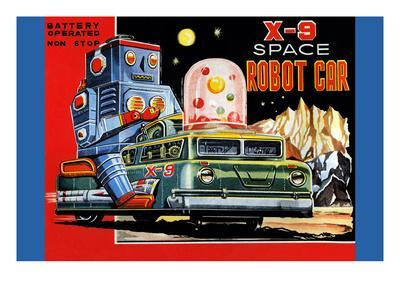 https://imgc.allpostersimages.com/img/posters/x-9-space-robot-car_u-L-PGKCJA0.jpg?artPerspective=n