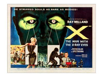 https://imgc.allpostersimages.com/img/posters/x-the-man-with-the-x-ray-eyes-bottom-right-ray-milland-1963_u-L-PH3DYF0.jpg?artPerspective=n