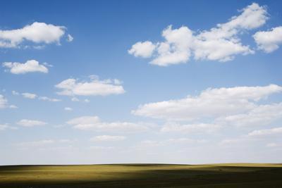 https://imgc.allpostersimages.com/img/posters/xilamuren-grasslands-inner-mongolia-province-china-asia_u-L-PNGHL40.jpg?p=0