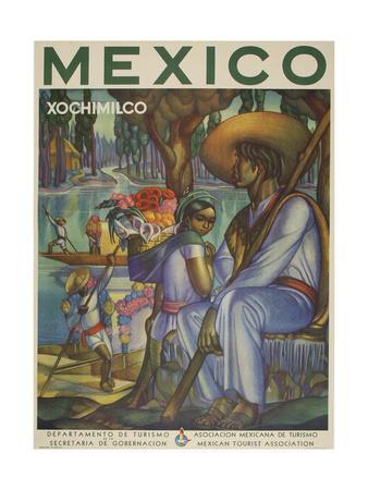 https://imgc.allpostersimages.com/img/posters/xochimilco_u-L-PYN0UP0.jpg?p=0