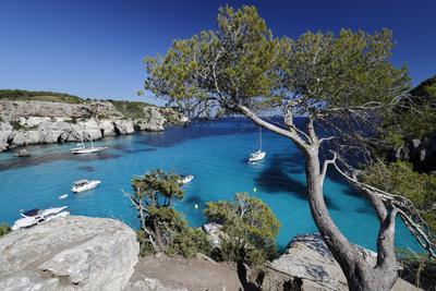 https://imgc.allpostersimages.com/img/posters/yachts-anchored-in-cove-cala-macarella-near-cala-galdana_u-L-PWFIDZ0.jpg?p=0