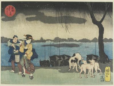 https://imgc.allpostersimages.com/img/posters/yanagibashi-bridge-at-ryogoku-1830-1844_u-L-PUUCDJ0.jpg?artPerspective=n