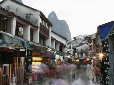 https://imgc.allpostersimages.com/img/posters/yangshuo-guilin-guangxi-province-china_u-L-P1G3RR0.jpg?p=0
