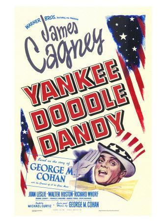https://imgc.allpostersimages.com/img/posters/yankee-doodle-dandy-1942_u-L-P96ZP90.jpg?artPerspective=n