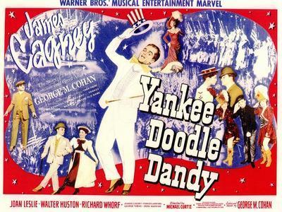 https://imgc.allpostersimages.com/img/posters/yankee-doodle-dandy-1942_u-L-P98EX10.jpg?artPerspective=n