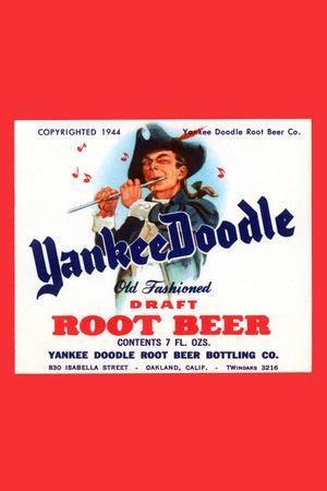 https://imgc.allpostersimages.com/img/posters/yankee-doodle-draft-root-beer_u-L-PQPO670.jpg?p=0