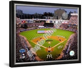 Affordable Yankee Stadium Posters for sale at AllPosters com