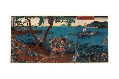 https://imgc.allpostersimages.com/img/posters/yashima-dannoura-kassen_u-L-PUUKRR0.jpg?artPerspective=n