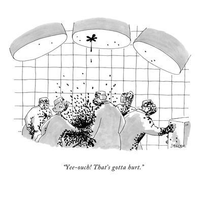 https://imgc.allpostersimages.com/img/posters/yee-ouch-that-s-gotta-hurt-new-yorker-cartoon_u-L-PGR22Y0.jpg?artPerspective=n