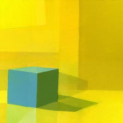 https://imgc.allpostersimages.com/img/posters/yellow-blue_u-L-PJDOC10.jpg?artPerspective=n