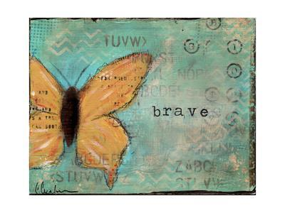 https://imgc.allpostersimages.com/img/posters/yellow-brave-butterfly_u-L-Q10ZT1R0.jpg?artPerspective=n