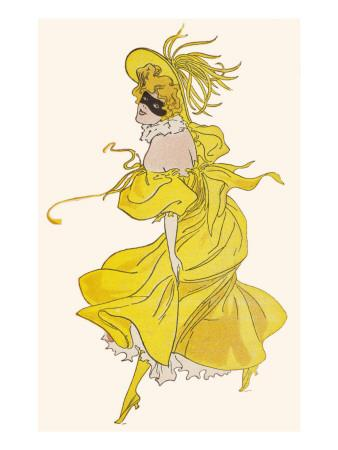 https://imgc.allpostersimages.com/img/posters/yellow-dress-black-mask_u-L-P9Y25Z0.jpg?p=0