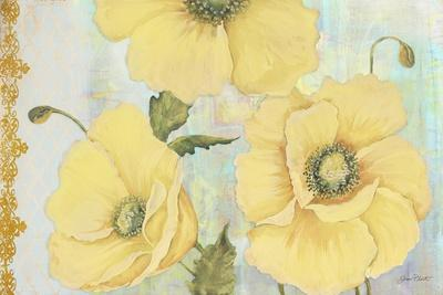 https://imgc.allpostersimages.com/img/posters/yellow-poppies-on-aqua_u-L-Q1CASQE0.jpg?artPerspective=n