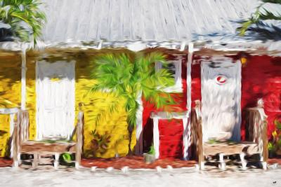 https://imgc.allpostersimages.com/img/posters/yellow-red-ii-in-the-style-of-oil-painting_u-L-Q10YUWN0.jpg?p=0