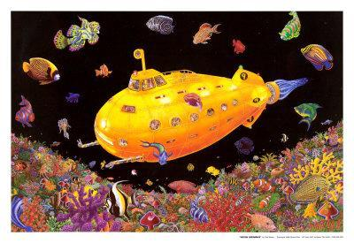 https://imgc.allpostersimages.com/img/posters/yellow-submarine_u-L-F2XSDA0.jpg?p=0