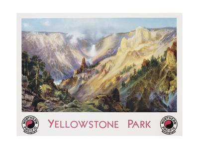 https://imgc.allpostersimages.com/img/posters/yellowstone-park-northern-pacific-railway-poster-after-thomas-moran_u-L-PRGE1R0.jpg?p=0