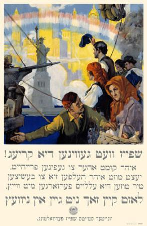 https://imgc.allpostersimages.com/img/posters/yiddish-immigrant_u-L-F4VB430.jpg?p=0