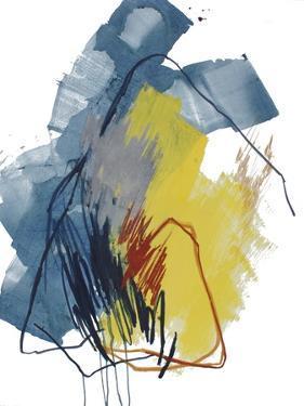 Fall of 2016 No. 1 by Ying Guo