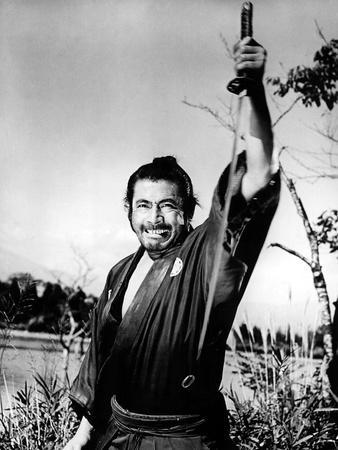 https://imgc.allpostersimages.com/img/posters/yojimbo-toshiro-mifune-1961_u-L-PH58PS0.jpg?artPerspective=n